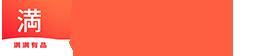 萌蛇星球logo